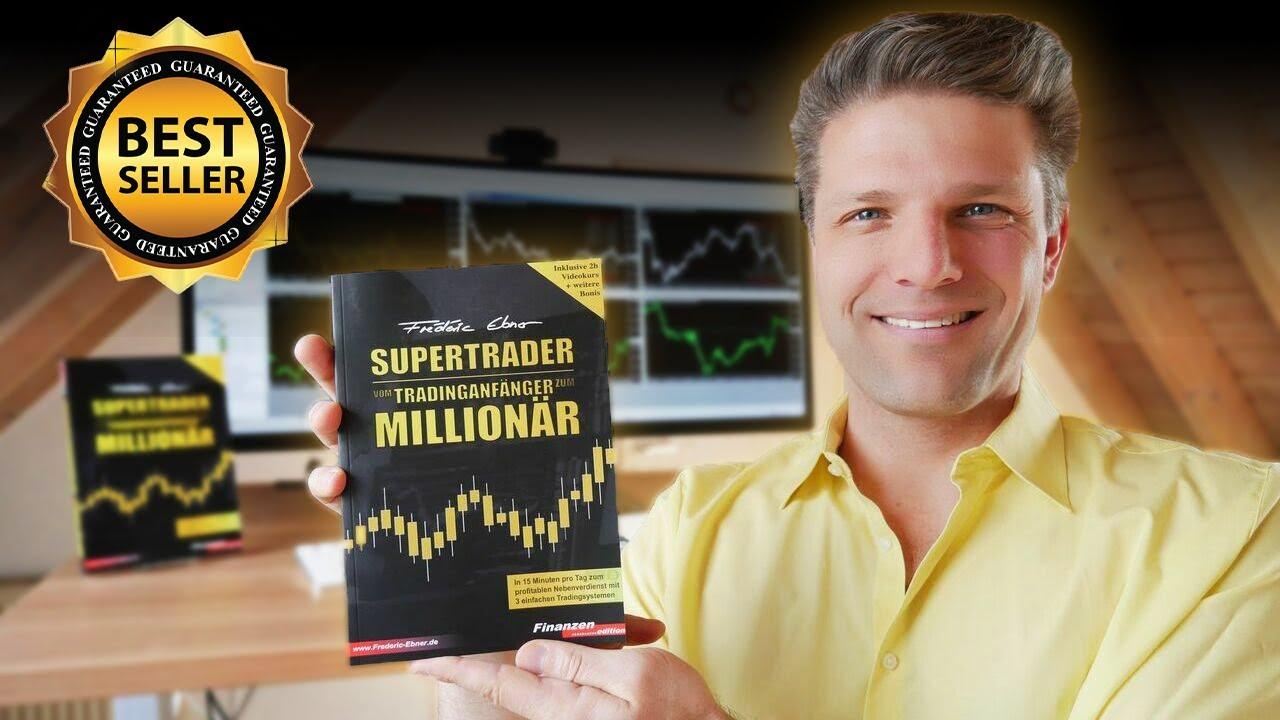forex profitable muster wie wird man millionär buch