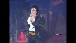 free mp3 songs download - Michael jackson dangerous tour