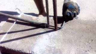 видео Купить гнутые элементы из арматуры