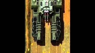 [XBOX360] RAIDEN FIGHTERS 2 [CHASER 103.29 million]