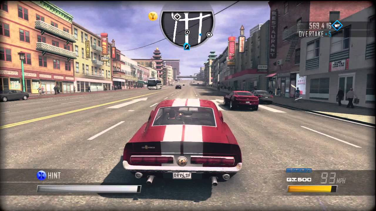 Shelby mustang gt500 1967 review test drive on driver san shelby mustang gt500 1967 review test drive on driver san francisco 2011 sciox Choice Image