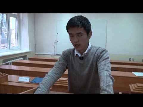 видео: Видео: Учебный судебный процесс созданный при поддержке Программы usaid и idlo