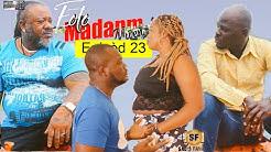 FOTO MADAN'M MWEN EPIZOD 23