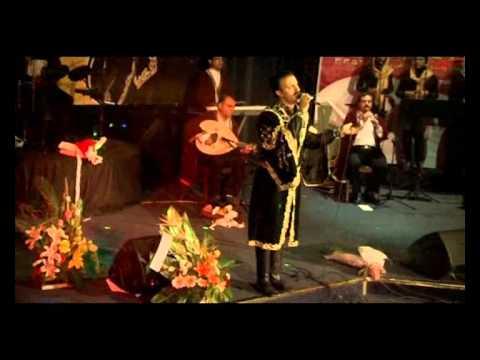 tabriz-Masoud fallah-SAS MUSIC GROUP-2013 (کنسرت موسیقی (مسعود فلاح
