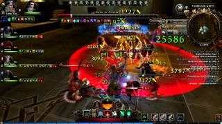 Neverwinter Gauntlgrym Gameplay PC 2015