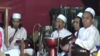 el-nababa (3) - mbah modin.flv