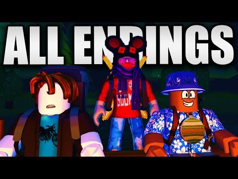 new voice pack roblox arsenal youtube