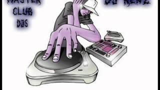dj renz non stop remix 2012