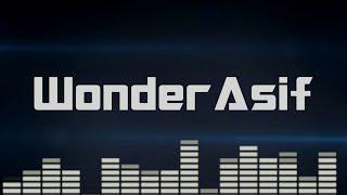 Electronic Spectrum Intro | Sony Vegas Pro Intro Template
