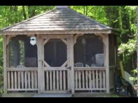 20 Dodge Hill Road Sutton MA 01590 Real Estate For Sale Single Family