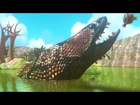 NEW SNAKE FISH LEVEL 700 - Feed and Grow Fish - Part 38 | Pungence