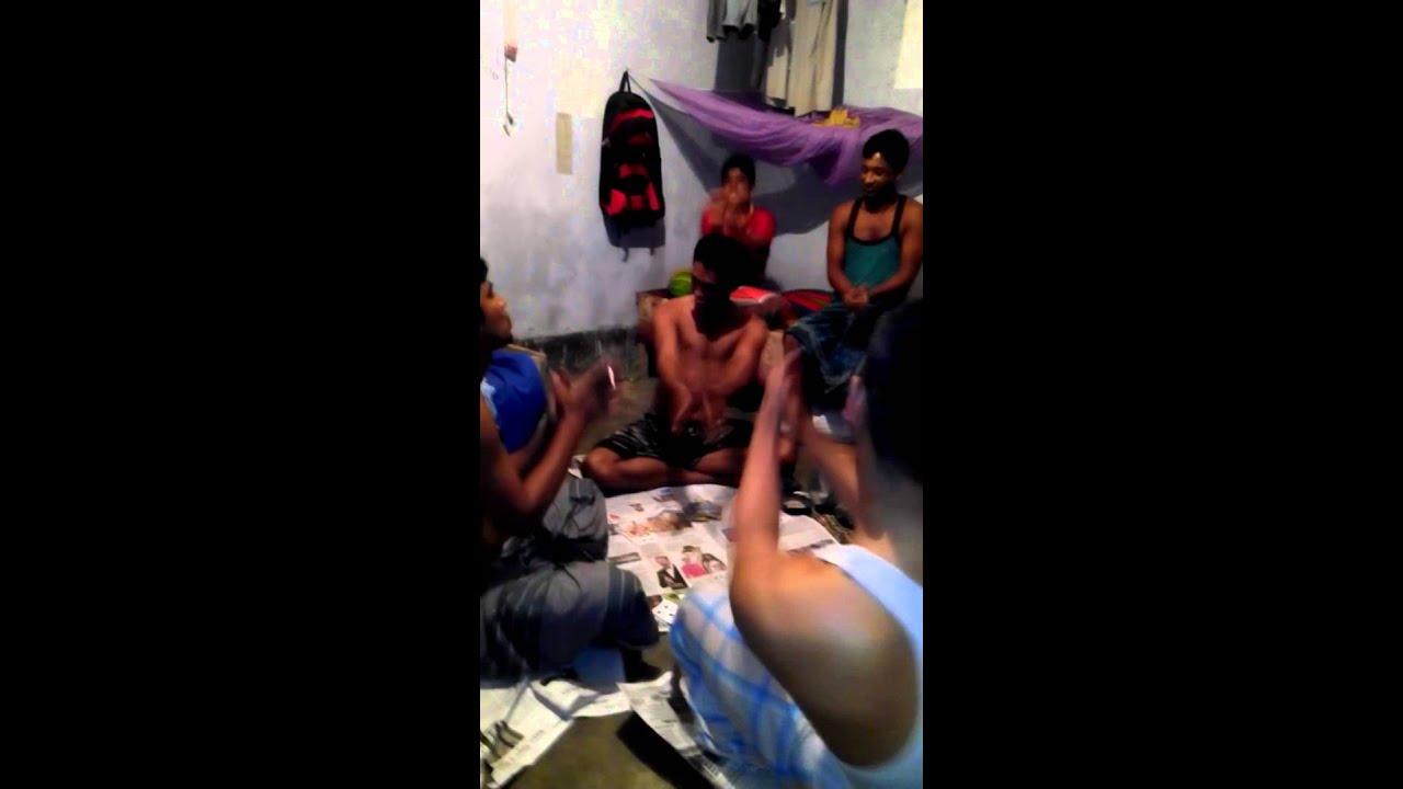 Bangladeshi sex party photo girl breasts hentai