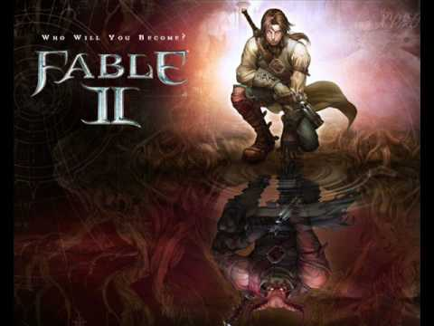 fable 2 theme song