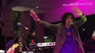 SHEILA ON 7 Live at Ecology Jakarta 26 Juni 2019 MP3