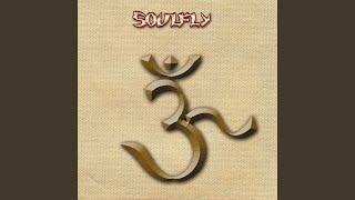 Provided to YouTube by Warner Music Group Seek 'N' Strike · Soulfly...