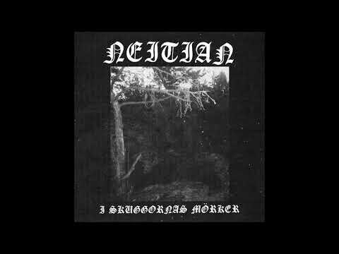 Neitian - I Nattmörkrets Dimma (taken from Album I Skuggornas Mörker)