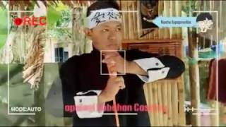 Video Parody Lagu Bahasa Jepang | Mahidin download MP3, 3GP, MP4, WEBM, AVI, FLV Maret 2018