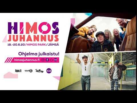 Oulu juhannus 2020