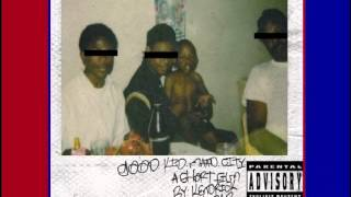 KENDRICK LAMAR feat MARY J. BLIGE - now or never