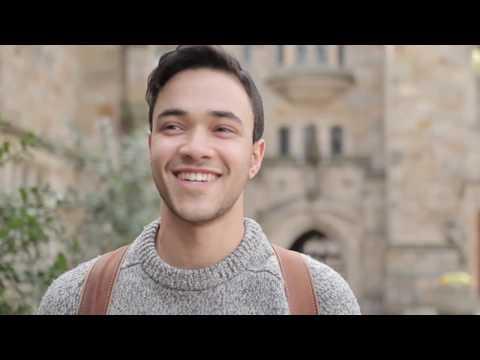 Why Choose Yale Economics?