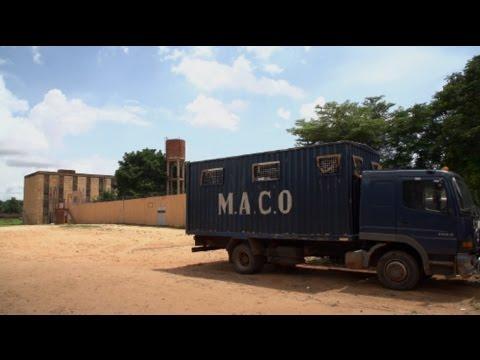 MACO: le combat pour la réinsertion sociale des détenus par la culture