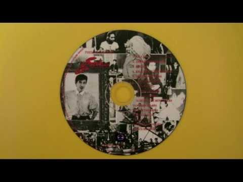 Zamrud Khatulistiwa [HQ] - Glenn Fredly