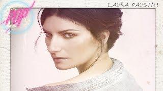 Baixar Laura Pausini anuncia Hazte Sentir, su 13er album
