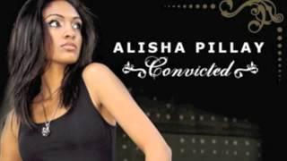 Alisha Pillay - Convicted