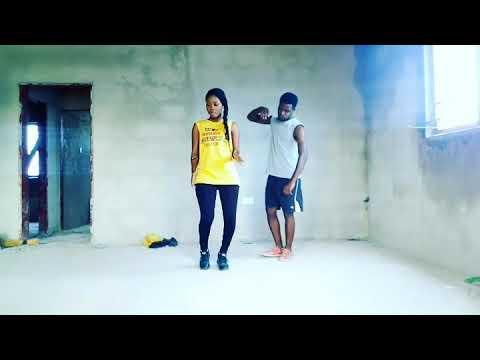 2baba Gaaga Shuffle | Dance Video