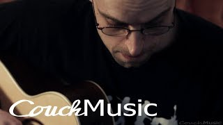 Couchmusic: Markus Neeb - This Ain't No Fun Song