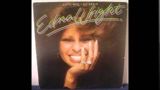 Edna Wright Spend The Night With Me Sample Beat By PsychoSoundsBeatz