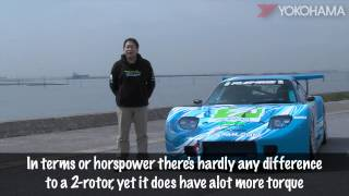 Click the link below to watch this car in action! http://www.youtub...