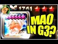 SUMMONERS WAR MAO In G3 RTA Special League mp3