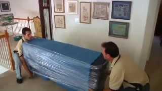 Denver Moving Company (303) 346-MOVE