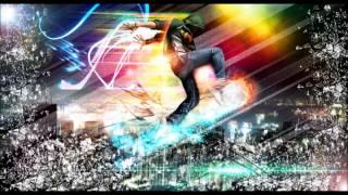 WORLDCITIZEN JAHCOUSTIX ft SHAGGY  ( DJSAKE REMIX ) MNT EROD !!!!