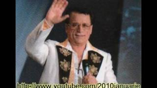 Ce e omul pe pământ - In memoriam Ion Dolănescu
