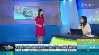 風騷林小珍:恭嘉你       ニュースの女
