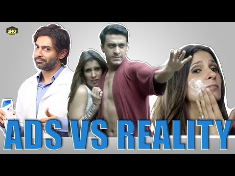 Download Youtube: SnG Comedy Sketches