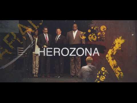 HeroZona 2017 Conference PART 3