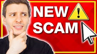 5-new-online-scams-to-watch-out-for