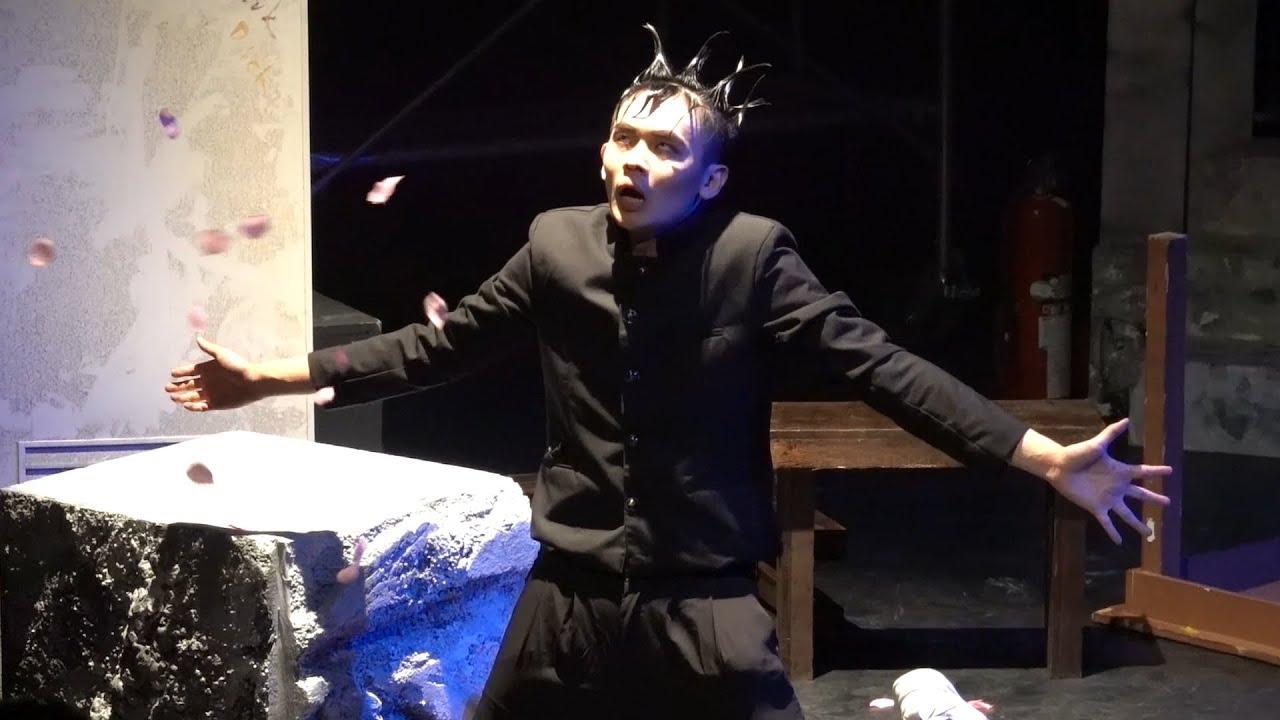 【綠眼鏡畢製喜劇】浮洲大地震聾響 完整60分鐘