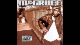 Herb McGruff - Harlem Kids Get Biz (Sensay Remix)