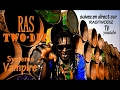 Ras Two Diz   Systeme Vampire Clip Officiel HD 2017