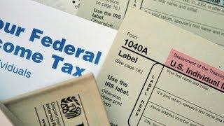 #tax day
