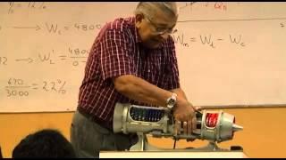 termodinmica-ii-clase-22