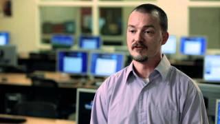 Study Electronics & Computer Technology at DeVry University
