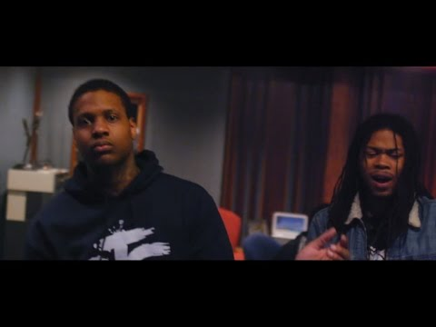 Yung Tory - Run It Up (Remix) Ft. Lil Durk [Music Video]