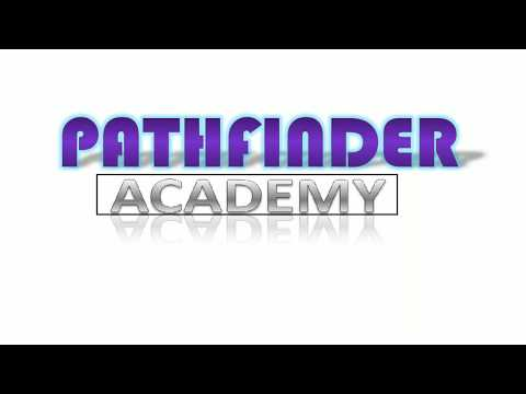 INTRO || PATHFINDER ACADEMY(P.F.A)