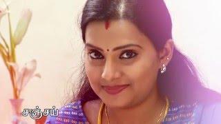 Apoorva Raagangal - அபூர்வ ராகங்கள் - TITLE SONG