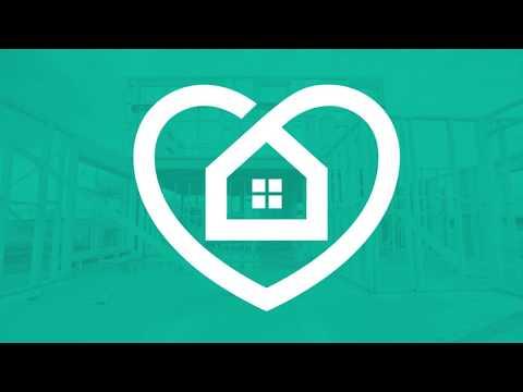 100 nouveaux logements abordables pour personnes à mobilité réduite de l'Estrie